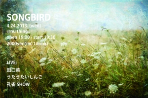 042413_songbird