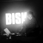 bisk_mono