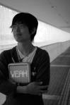 toguchi-profile2012ss-mono