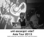 uniiescargo2013tour