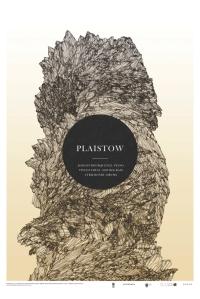 062313_plaistow