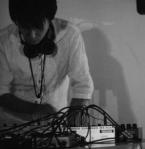 noise_mono