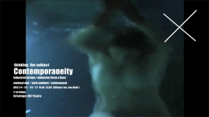 Contemporaneity-01