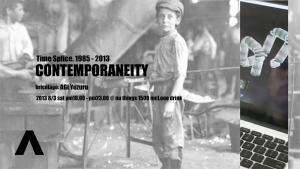 contemporaneity-MM-01:2