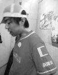 Shinya CK kosugi_mono
