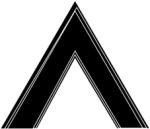asymm-t2