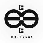 enitokwa