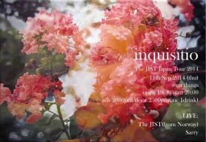 091114_inquisitio