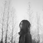 noah_mono