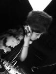 miffy_mono
