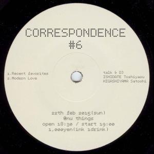 022215_correspondence