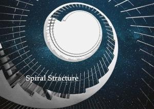 022815_spiral