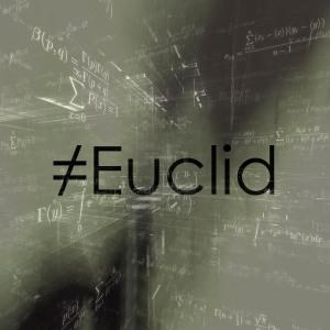 061315_euclid表