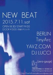 071115_newbeat