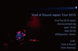 102115_void