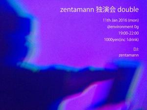 011116_zentamann
