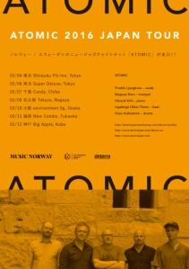 ATOMIC-flyer-2