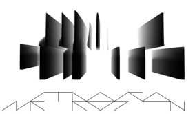 metroscan1