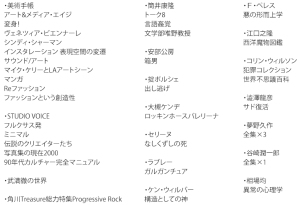 list_book1