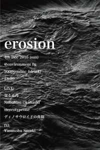 120416_erosion