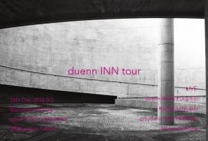 121616_duenn