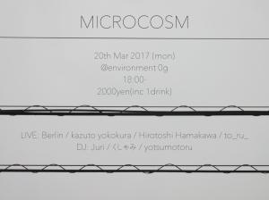 032017_microcosm